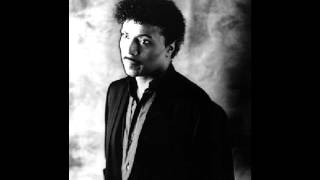 LITTLE RICHARD He's Got the Whole World in His Hands