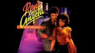 Rene & Angela - Your Smile