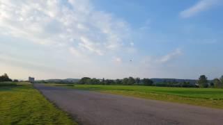 Belyayev DB LK (Беляев ДБ ЛК) -  Flight video -22.mája 2016