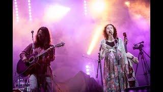 tykráso / 03 / netrpělivá / sweetsen fest 2017