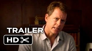 Heaven is for Real Official Trailer #1 (2014) - Greg Kinnear Movie HD