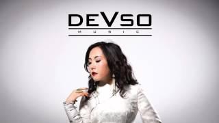 Devesh Sodha ft.Uyanga Bold-Promises