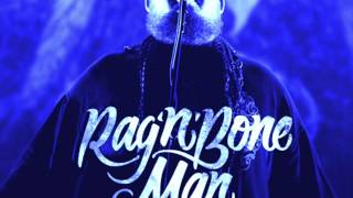 Rag'n'Bone Man   Lay My Body Down (Button Eyes Remix)