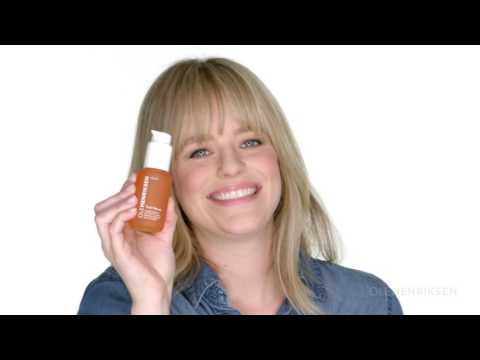 Find Your Balance Oil Control Cleanser by ole henriksen #2