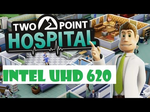 Help with specs :: Two Point Hospital General Discussions