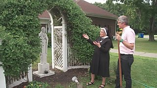 In Honor Of Mos Grandmother: My Grandmothers Ravioli
