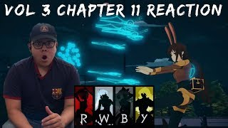 team cfvy reaction - मुफ्त ऑनलाइन वीडियो