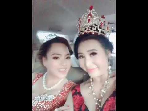 video 32