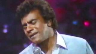 Johnny Mathis ~ When the Lovin' Goes out of the Lovin'