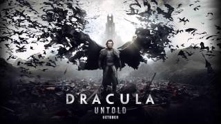 Lorde - Everybody Wants to Rule the World [Dracula Untold trailer song]