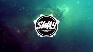 Will Sparks ft. Alex Jones - My Time [OUT NOW]