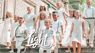 One More Light (Linkin Park), Cover by One Voice Children's Choir
