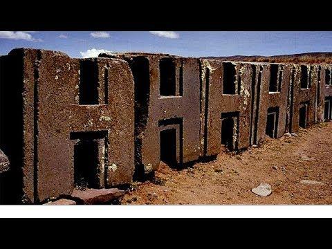 The Hidden History of Humanity (Full Documentary) | Alternative