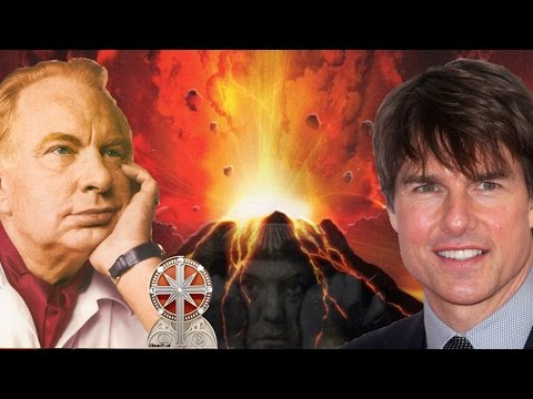 Scientology Celebrity Truth and Lies with Tony Ortega
