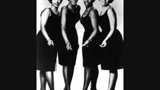 He's So Fine by the Chiffons 1963