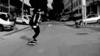 preview picture of video 'Singapore Skateboarding Commercial Ivan'