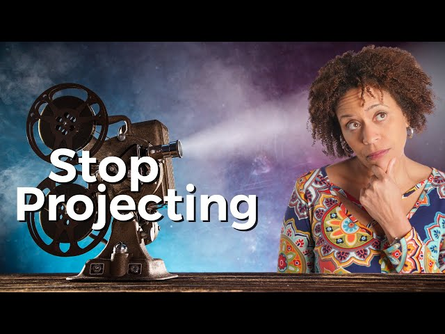 הגיית וידאו של affirm בשנת אנגלית