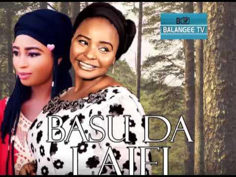 DOWNLOAD: Basu Da Laifi A Hausa Novel Part 3 Mp4, 3Gp & HD