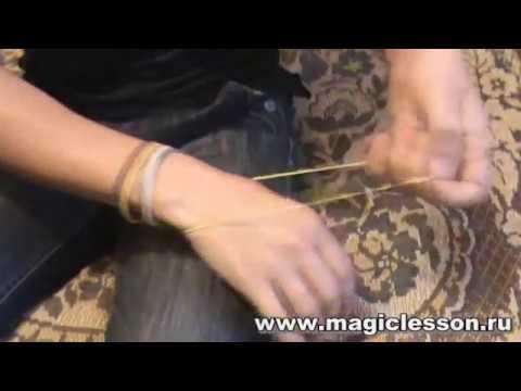 Сильнейшая любовная магия заговоры