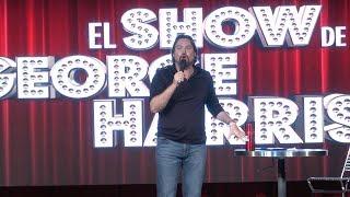 El Show De GH 5 de Sept 2019 Parte 3
