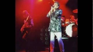 Deep Purple - Loosen my strings