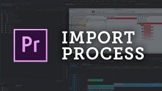 Adobe - Premiere CC