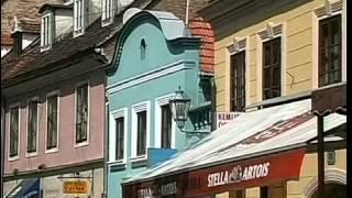 Путешествие по Хорватии   Путешествуем вместе Документальный фильм