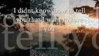 Every Beat Of My Heart (with lyrics), Brian McKnight [HD]