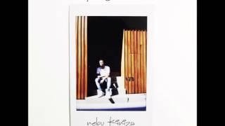 Nebu Kiniza - All Good [Prod. By Nebu Kiniza]