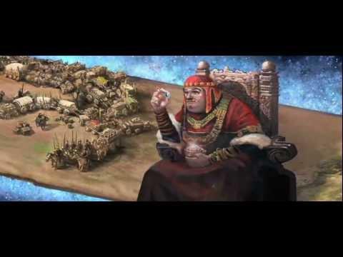 Герои меча магии 3 лучшая карта скачать