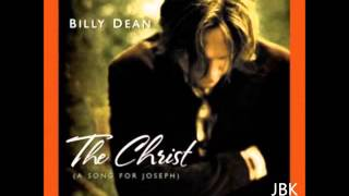 Billy Dean -  Oh Holy Night