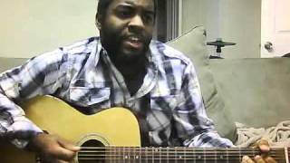 Debbie (Acoustic Cover) - Sugarcult
