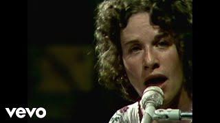 Carole King - You've Got a Friend (Live at Montreux, 1973)