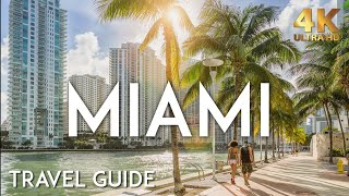 Things to know BEFORE you go to Miami 2020 | Florida Travel Guide
