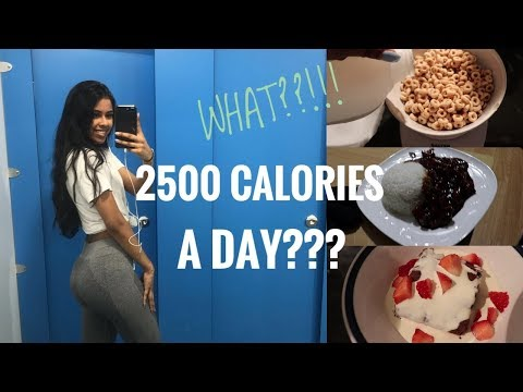 Diéta koplalás nélkül