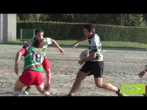 La Única vs Hernani (2)