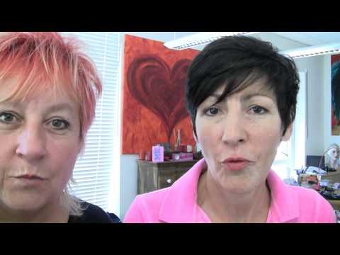 Hypertonie Komplikationen des ischämischen Schlaganfalls