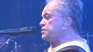 Flavio José - São João De Amargosa 2018