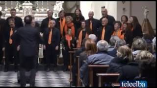 Coro Gospel Springtime Concerto In Duomo