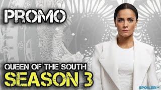 Promo VO - Saison 3