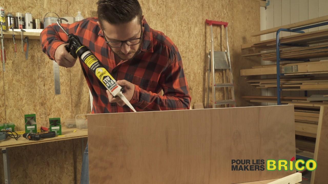 du bois acheter trouvez des moulures en bois en ligne. Black Bedroom Furniture Sets. Home Design Ideas