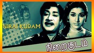 Pilot Premnath - Tamil Full Movie | Sivaji Ganesan, Sridevi