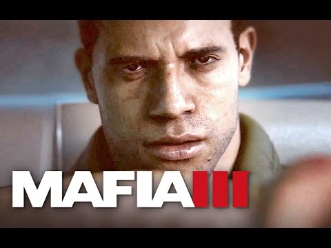 Купить Mafia III - Digital Deluxe  Xbox One ключ🔑 на SteamNinja.ru