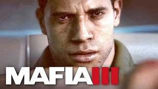 Купить лицензионный ключ Mafia III 3 Sign of the Times DLC STEAM KEY REGION FREE на Origin-Sell.com