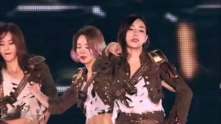 [DVD] Girls' Generation Phantasia in JAPAN - The Boys