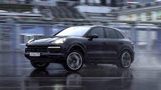 Спасибо компании DayDream за предоставленный автомобиль. Более подробно о прокате люксовых автомобилей: http://daydream.ru https://www.instagram.com/dayDream.ru/ https://vk.com/daydream_car -------------------------------------- Деловые предложения сюда: delovoy_bulkin@mail.ru Мой Instagram: https://www.instagram.com/bulkinspb/ Мой паблик ВКонтакте: http://vk.com/bulkin_info Моя страница ВК: https://vk.com/bulkin1
