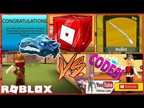 Rob Buy Roblox Game Codes - Berkshireregion