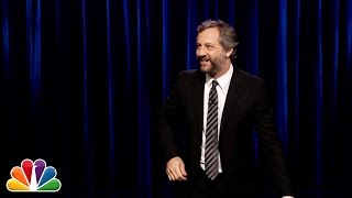 Download Youtube: Judd Apatow Stand-Up