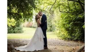 Ray's Boathouse Wedding | Jamie + Parker