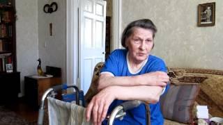"""Слово """"секс"""" в СССР"""